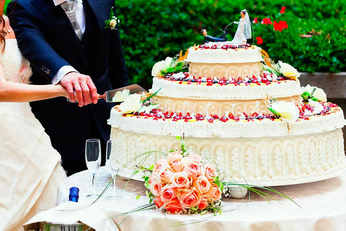Pranzo Nuziale In Inglese : Hotel d inghilterra ricevimento matrimonio roma lemienozze