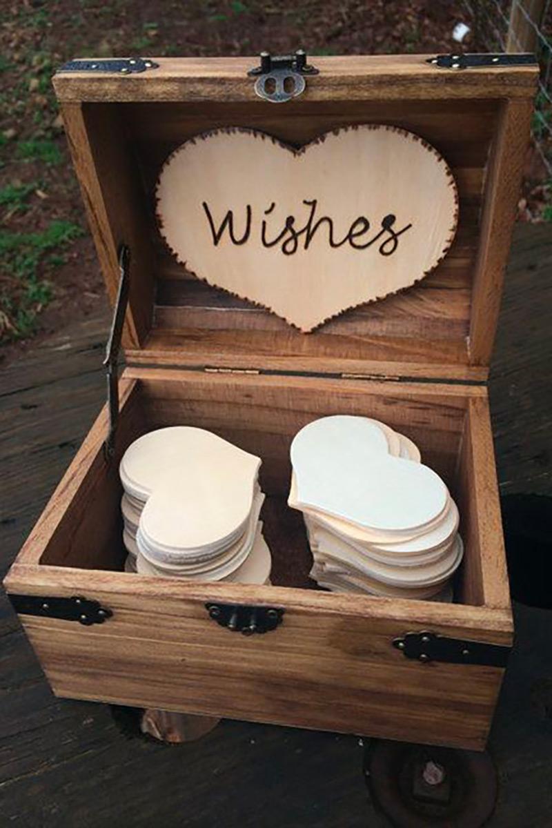 Frasi Matrimonio Auguri Semplici : Frasi matrimonio come scrivere di auguri