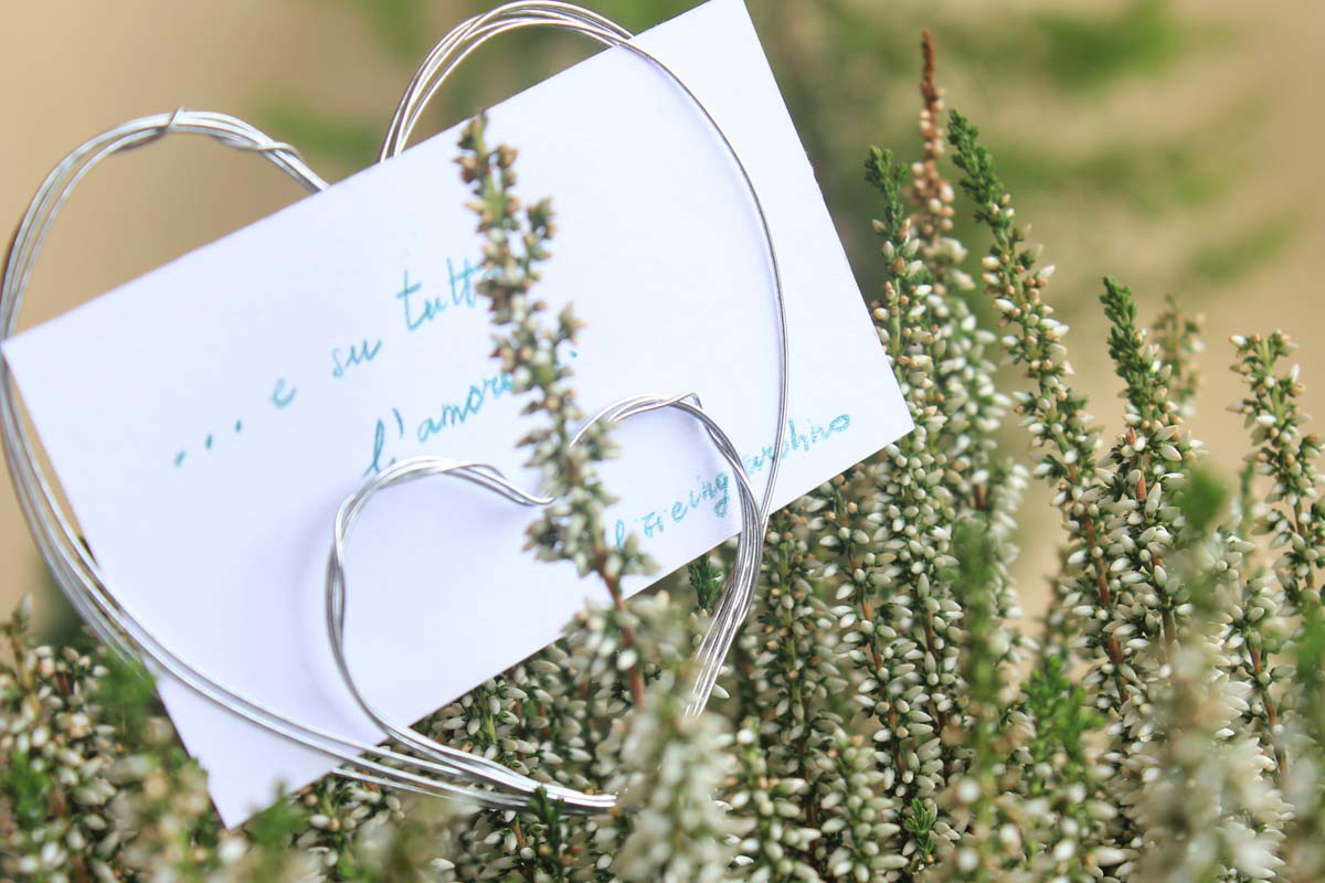 Auguri Felice Matrimonio : Frasi di auguri anniversario di matrimonio frasi di buon
