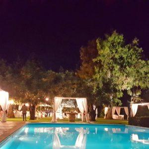 Giardino_matrimnio_piscina_cena_small