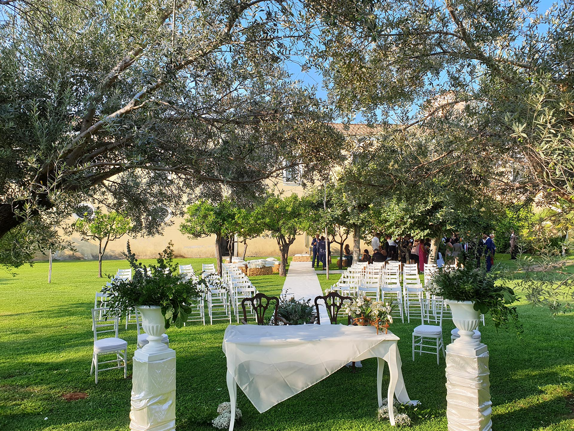 Matrimonio In Masseria: Il Matrimonio Boho Chic E Le Tendenze Del 2021